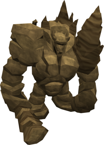 File:Living rock patriarch.png