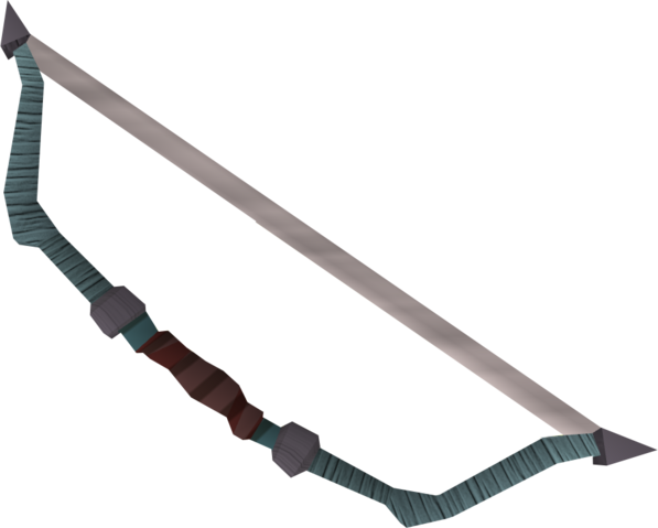 File:Magic composite bow detail.png