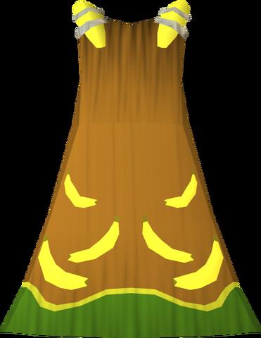 File:Monkey cape detail.png