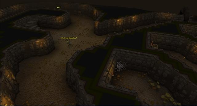 File:Observatory Dungeon.png