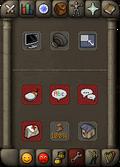 Options menu old6
