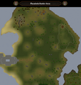 Piscatoris Hunter Area scan.png