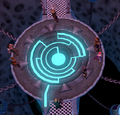 Ring puzzle 4 solution.png