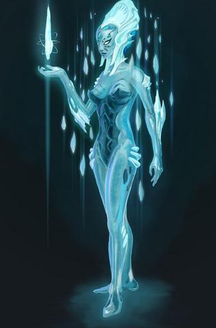 File:Seren concept art.png