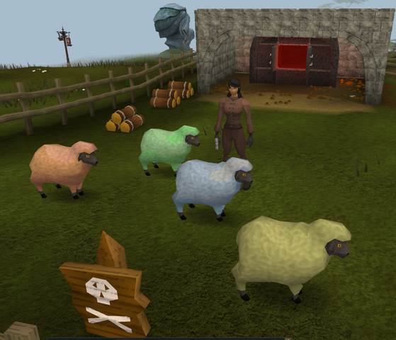 File:Sheep Herder.png