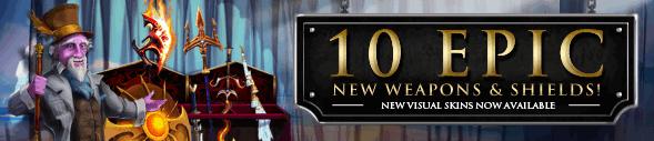 File:Solomon 10 new shields banner.png