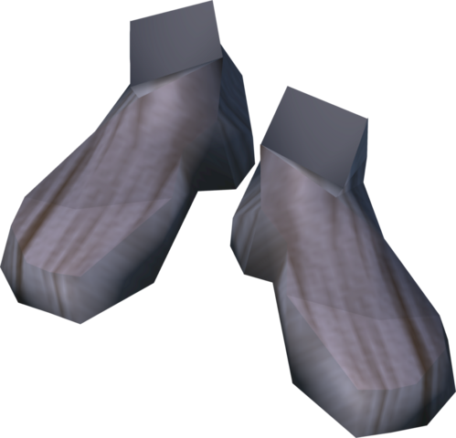 File:Zombie boots (New Varrock) detail.png