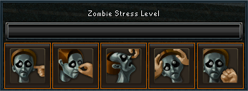File:Zombie stress level.png