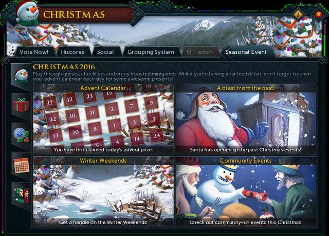 File:Christmas 2016 (Christmas) interface.png