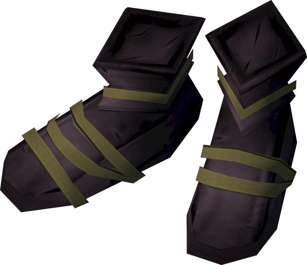 File:Farmer's boots detail.png