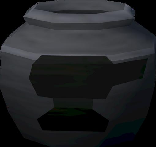 File:Fragile smelting urn (r) detail.png