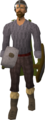 Guard (Rightie).png