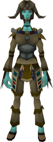File:Hoardstalker outfit equipped female.png