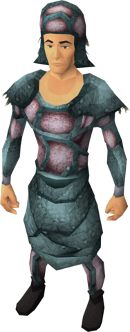 File:Mycelium web armour equipped.png