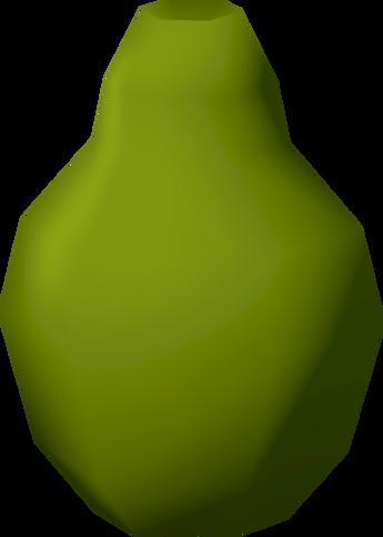 File:Papaya fruit detail.png