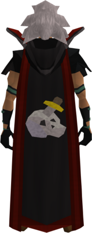 File:Retro hooded slayer cape (t) equipped.png