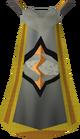 Runecraft cape (t) detail old