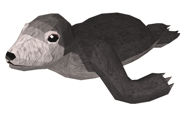 File:Seal (Some Like It Cold).png