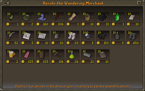 File:Shop interface old4.png