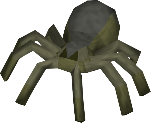 File:Spider Courtier.png