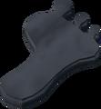 Stone shape (footprint) detail.png