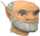 File:Yaktwee chathead old.png