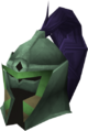 Adamant helm (h4) detail.png