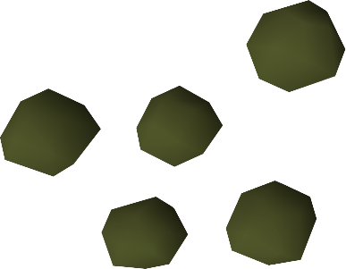 File:Bloodweed seed detail.png