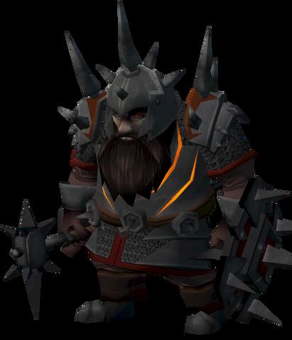 File:Chaos dwarf (Brunolt).png