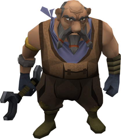 File:Dwarf (level 20).png
