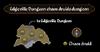 Edgeville Dungeon chaos druids dungeon map