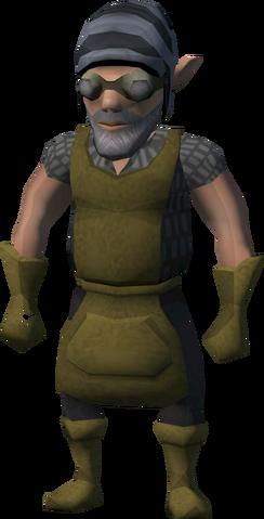 File:Gnome technician.png