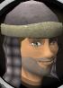 File:Guardsman DeShawn chathead old.png