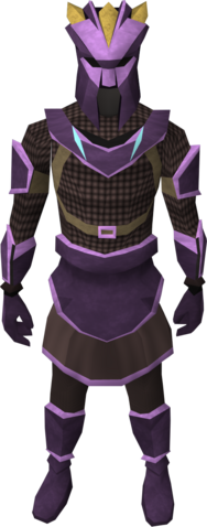 File:Novite chain armour set (sk) (male) equipped.png