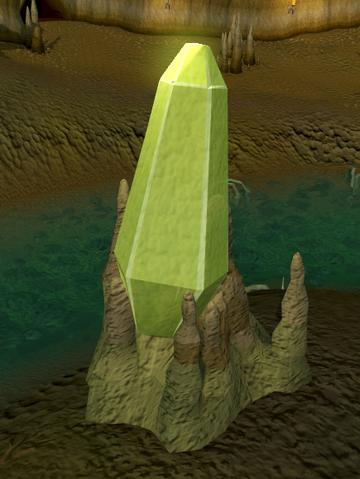 File:Ogre Enclave crystal.png