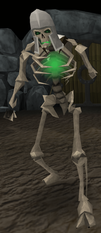 File:Skeleton (Barrows).png