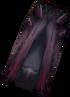 Warpriest of Tuska robe legs detail