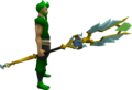 Augmented armadyl battlestaff equipped.png