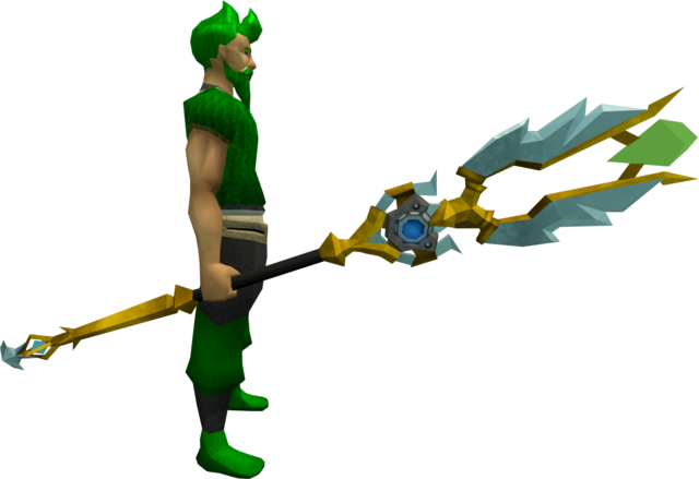 File:Augmented armadyl battlestaff equipped.png