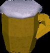 Beer (New Varrock) detail
