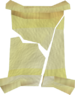 Break curse scroll detail