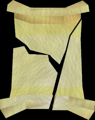 File:Break curse scroll detail.png