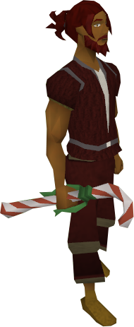 File:Candy cane equipped.png