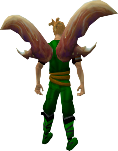 File:Clawdia Wings equipped.png