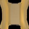 Clue scroll (CS Week) detail