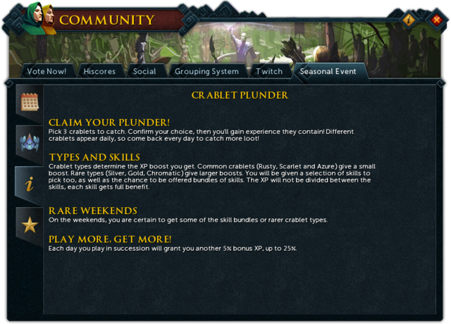 File:Community (Crablet Plunder) interface 3.png