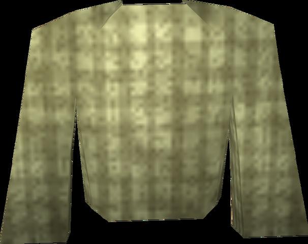 File:Cream robe top detail.png