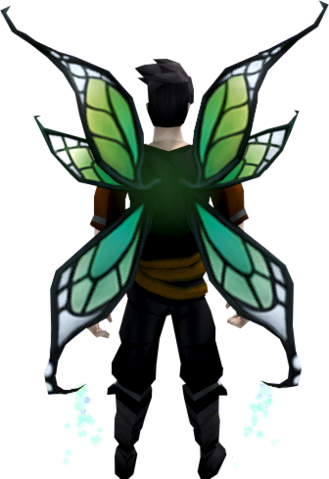 File:Echo wings (lustrous) equipped.png