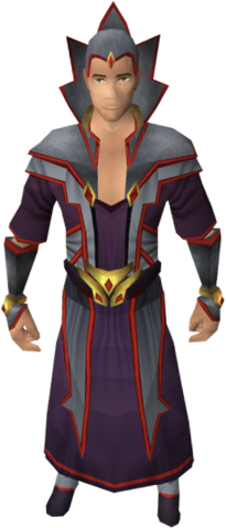 File:Envoy of Chaos outfit equipped (male).png