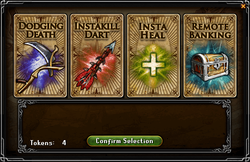 File:Fate cards interface.png